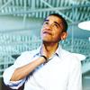 Obama_Mischevious