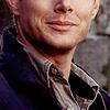 'Cos you give me Technicolor dreams: [SPN] Dean ┴  Attaboy