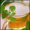 宮本: Reality:  Mint Tea