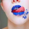 lipstik