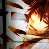 wandering_tyki userpic