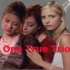 One True Trio