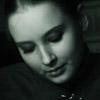 dampness_music userpic
