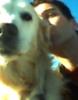 sallydog1