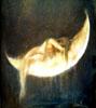 lunar_echo