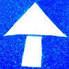 kitkatmalo: This Way Up