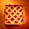lightingstrikes userpic
