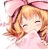 dream_drops_90 userpic