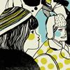 K.: Pietari Posti: Girl with Hat