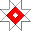 stud_alliance userpic