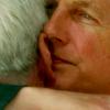 Ree: Gibbs & Dad