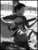 liuchengmin userpic