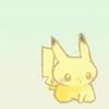 pokémon ; burblurry moon yoyage
