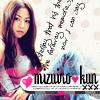 mizuiro_kun userpic