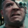 Vin Diesel of Borg