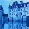 Синий замок