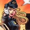 dc: bop: ZINDA pointing at you