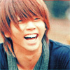 speckled_writer: Massu