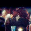 BSG; Roslin/Adama; Dance With Me