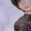 jaewhore: kim jonghyun 01