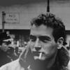 Iris: [movies] paul newman