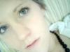 sweet_pea5786 userpic