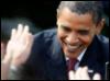 obama2, change