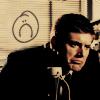 Pouty Dean