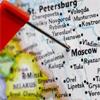 Spb - Moscow