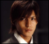 Nishikido Chika: ryochan