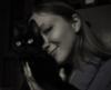 miruka_san: с кошкой