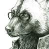fourblackpaws userpic