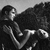 [Carry me] rain