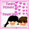 dana_1107: fangirl