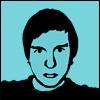 aingeal311 userpic
