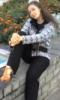 katarina_rode userpic