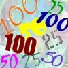 The 25_50_100 Challenge
