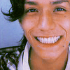 Domyouji Love: Ryo-chan :D