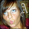 yourstaaar userpic