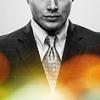 Supernatural - Jenny Suit