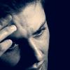 Supernatural - Dean angsty