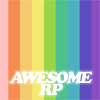 THE AWESOME RP