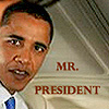 obamamrpresident