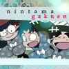 Nintama Gakuen - fancommunity for Nintama Rantarou