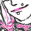 sakuraboy13: Devon Drug