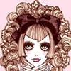 ladyersilia userpic