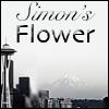 simons_flower