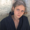 kalabro userpic