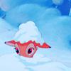Disney - Bambi!
