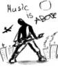 brutal_leman userpic